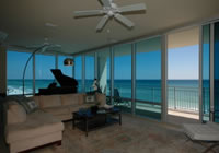 Seabliss Luxury Condo - Destin Florida