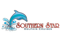 Southern Star Dolphin Cruises