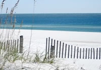 A Beach Blessing Destin
